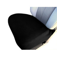 Bottom Seat cover - Neoprene (SINGLE)