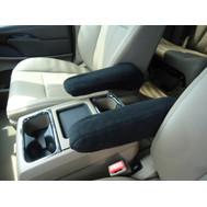 Auto Armrest Cover- Fleece (PAIR)